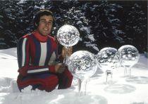 Lo slalom parallelo di Ortisei torna a far parlare di sè 40 anni dopo
