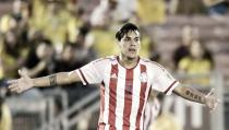 Milan, il punto dei nazionali: si ferma Gomez