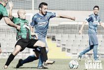 Guti ya es jugador de La Roda