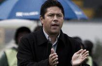 """Wilson Gutiérrez: """"No he hablado con los directivos del América"""""""