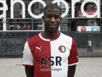 NAC Breda se refuerza en el ataque
