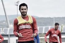 Previa CF Reus – AD Alcorcón: ya toca ganar en casa