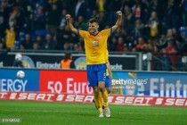 Gustav Valsvik talks with VAVEL on Eintracht Braunschweig, what's to come and 2. Bundesliga appeal