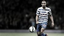 Karl Henry signs new deal with QPR