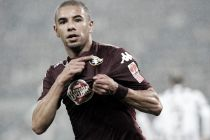 Roma show interest in Bruno Peres