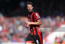 Kilbane heaps praise on Arter