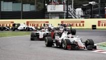 Haas no tiene prisa por confirmar sus pilotos para 2017