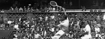 Copa Davis 2015: Gran Bretaña vuelve a una final 37 años después
