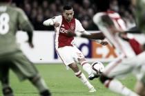 Hakim Ziyech, una promesa clave en el Ajax
