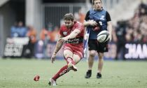 Toulon book place at Twickenham to face Clermont