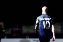 Hallfredsson è un nuovo giocatore dell'Udinese, addio al Verona dopo 6 anni