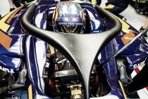 Carlos Sainz y Daniil Kvyat reclaman una votación sobre el 'halo'