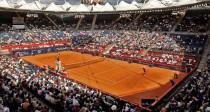 La settimana ATP: si gioca ad Amburgo, Newport e Bastad