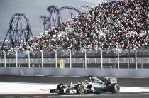 Formula1: Mercedes campione, piloti liberi?