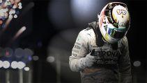 La fórmula, Gran Premio de Singapur 2014: un rayo entre la oscuridad
