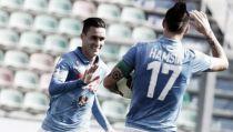 Verso Roma-Napoli: le possibili scelte di Benitez