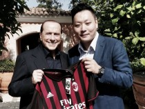 Milan ai cinesi, Fininvest e Sino Europe non confermano l'indiscrezione di Bloomberg