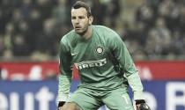 """Inter, certezza Handanovic: """"C'è la sensazione di essere all'inizio di qualcosa di importante"""""""