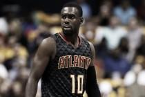 NBA - Hardaway Jr trascina Atlanta a Portland, Davis show per la vittoria dei Pelicans