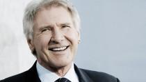 Harrison Ford se convertirá en espía en 'Official secrets'