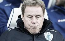 Harry Redknapp admite estar al tanto de apuestas ilegales de sus jugadores