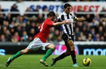Newcastle United - Swansea City: sin margen de error para los cisnes