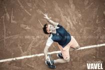 Dominic Thiem: ''Será un honor para mí jugar la final contra Nadal''