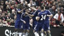 Chelsea's Premier League fixture list for 2016/17 announced