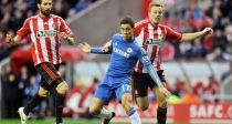 Chelsea vs Sunderland: A Day for One to Do and the Other to Die?