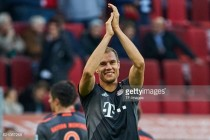 Badstuber is an option for Manchester City, admits Guardiola