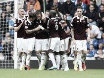 Everton friendly rearranged