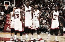 Gli Heat provano a far meno di LeBron: battuta Washington 97-105 nell'Opening Night