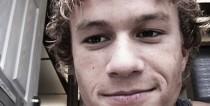 Assista ao trailer do documentário 'I am Heath Ledger'