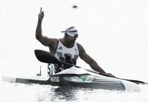 British Canoeing looking to make gains ahead of Tokyo following double-gold in Rio