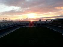 Tenerife - Sevilla Atlético: a recuperar lo que se perdió a última hora