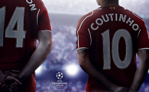 Liverpool vs Ludogorets: Champions League Preview