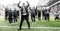 El AZ Alkmaar y el Heracles Almelo ya conocen a sus rivales de Europa League