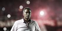 """Hernán Torres: """"En el segundo tiempo nos faltó generación de fútbol"""""""