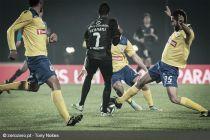 Jornada 11 de la Primeira Liga, la previa