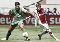 De Klassieker vuelve a la Eredivisie