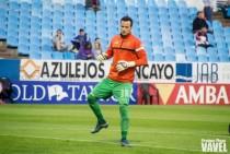 """Manu Herrera: """"Ganar era vital y el equipo dio la talla"""""""
