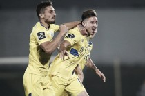 Resumen jornada 1 Liga NOS: FC Porto primer líder, CD Feirense y Boavista FC las sorpresas