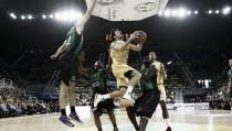 Gran Canaria - FIATC Joventut: Cuatro derrotas consecutivas serían demasiadas
