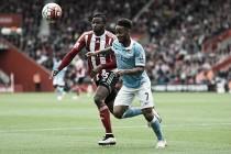 Manchester City – Southampton: ganar como único objetivo