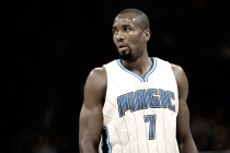 Orlando Magic troca Ibaka por Terrence Ross com Toronto Raptors