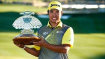 Distler: Don't Let Rickie's Loss Distract You From Hideki's Win