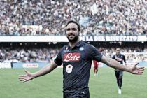 Napoli: cuore, passione e troppe contraddizioni