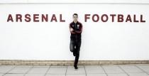 Oficial: Granit Xhaka nuevo jugador del Arsenal