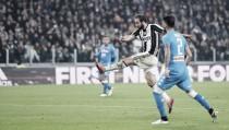 Coppa Italia, la Juve attende il Napoli nel fortino dello Stadium