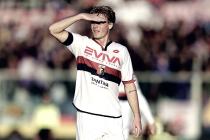"""Genoa, Hiljemark si presenta: """"Mi sento un centrocampista completo, mi ispiro a Lampard"""""""